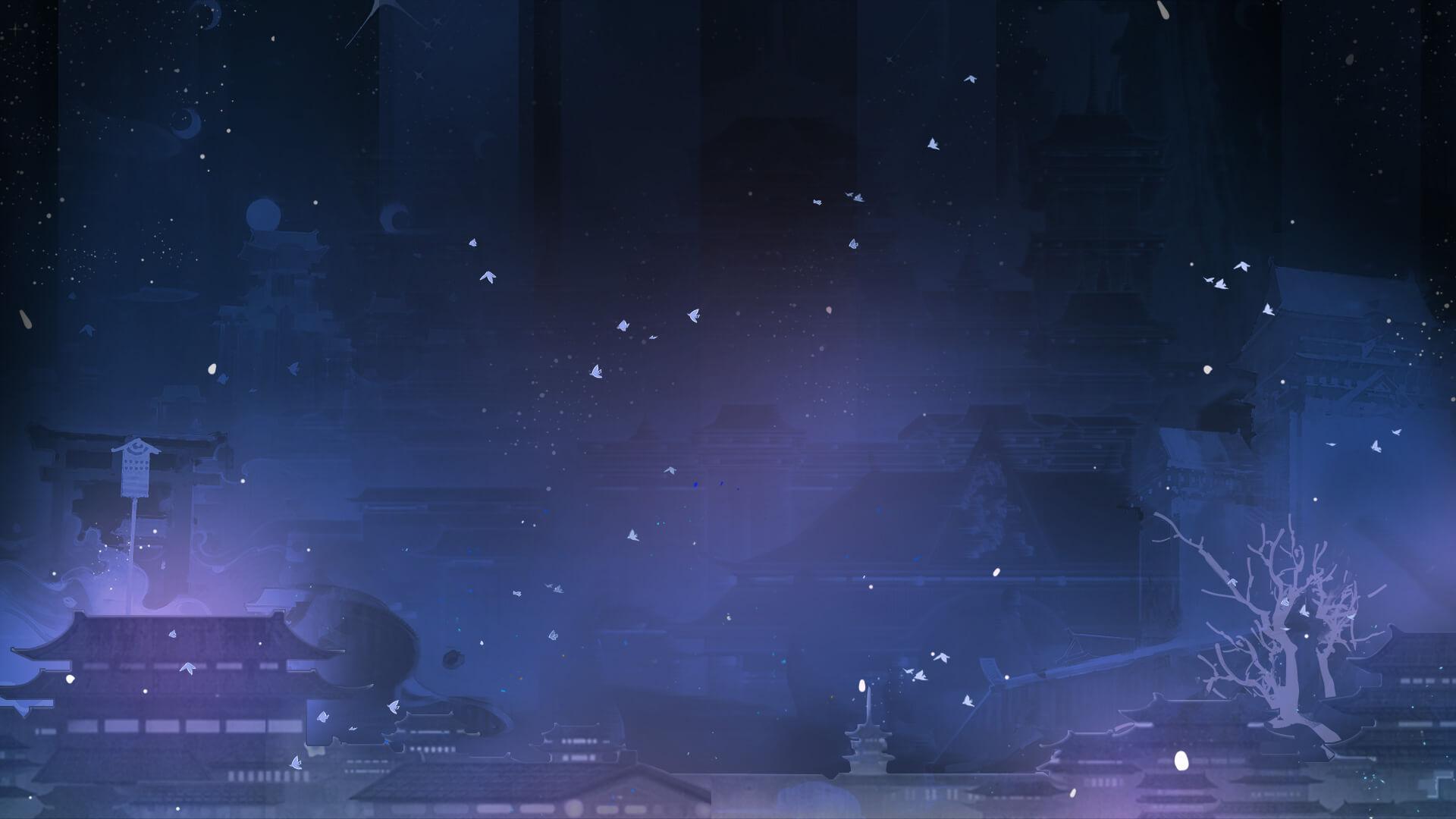 四相琉璃_背景图2